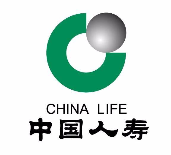 中国铁塔logo图片大全
