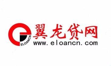 公司介绍 翼龙贷网(www.eloancn.