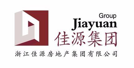 中环地产矢量图logo