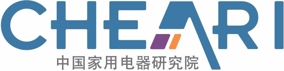 logo logo 标志 设计 矢量 矢量图 素材 图标 966_242