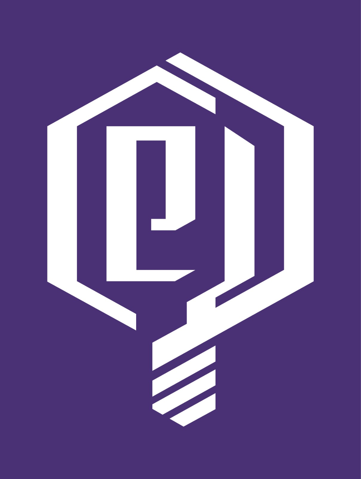 logo 标识 标志 设计 矢量 矢量图 素材 图标 1209_1600 竖版 竖屏