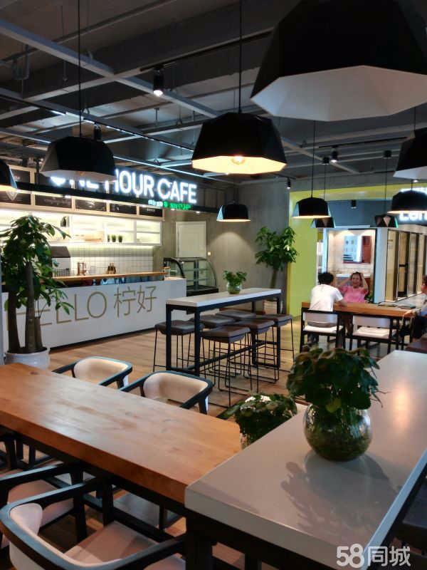 深圳柠檬树装饰设计工程有限公司招聘