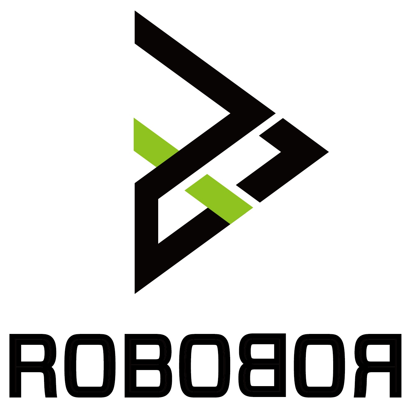 江苏若博机器人科技有限公司是专业从事机器人研发与产业化的高新技术企业。若博拥有着国际顶尖的机器人技术,并拥有完全自主的知识产权,公司下设工业机器人、医疗机器人、服务机器人、教育机器人等事业部。若博机器人自主开发的教育机器人在国际专家级机器人竞赛中多次获得冠军,曾经接待过新加坡总理、联合国总干事以及18个国家教育部的部长。