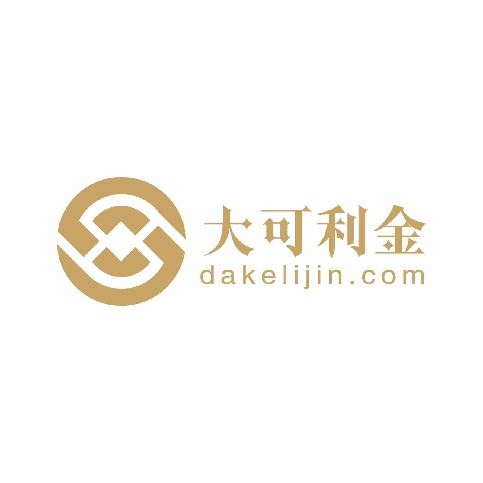 新浪上海 logo矢量图