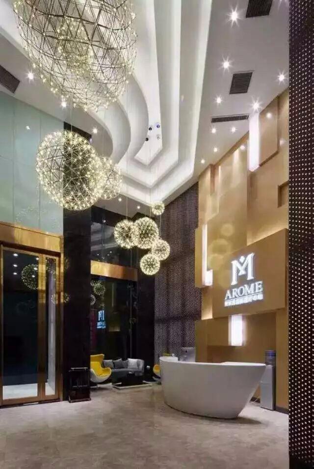 郑州荣美会共享整形医院