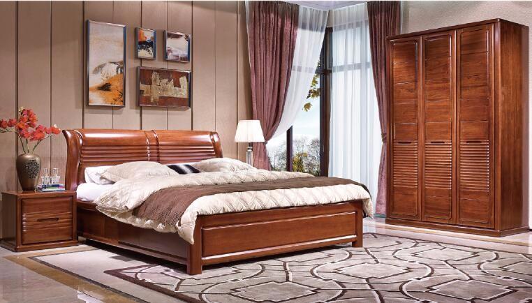 上海久典全实木家具,邦元名匠全屋定制家具
