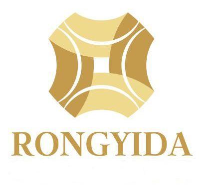 logo logo 标志 设计 矢量 矢量图 素材 图标 425_376