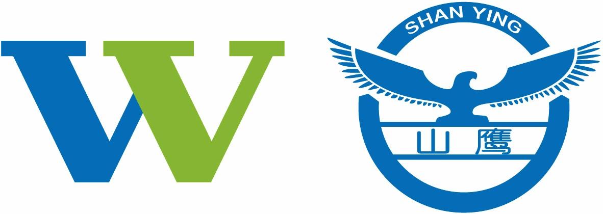 logo logo 标志 设计 矢量 矢量图 素材 图标 1182_420