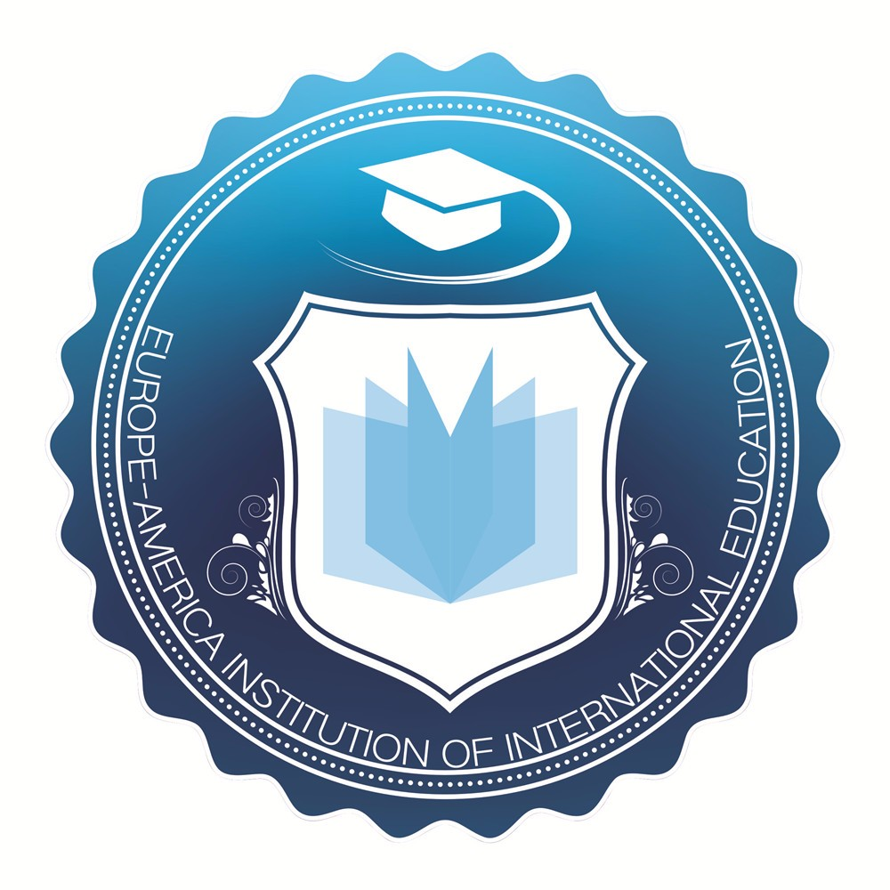 公司简介 欧美公学国际教育专注于深国交入学考试、IGCSE、A-Level、SAT、ACT、AP、STEP、MAT、IELTS、TOEFL等课程培训。 中国的基础教育是非常扎实的,欧美公学的教学团队成员都有在国际学校,国际教育机构及在线教育行业从事多年教学、管理的经验。团队近年来已培养了多批学员顺利进入了深国交,同时也培养了大批学生进入国际知名大学,并整理出一套科学的教辅教材及管理模式,将为每位学员量身制定个性化的辅导方案,开展一对一或小班授课形式,能够快速有效的提高学生成绩。 创办理念 从权威机构公布的
