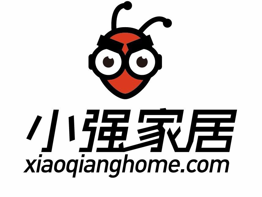 logo logo 标志 设计 矢量 矢量图 素材 图标 857_645
