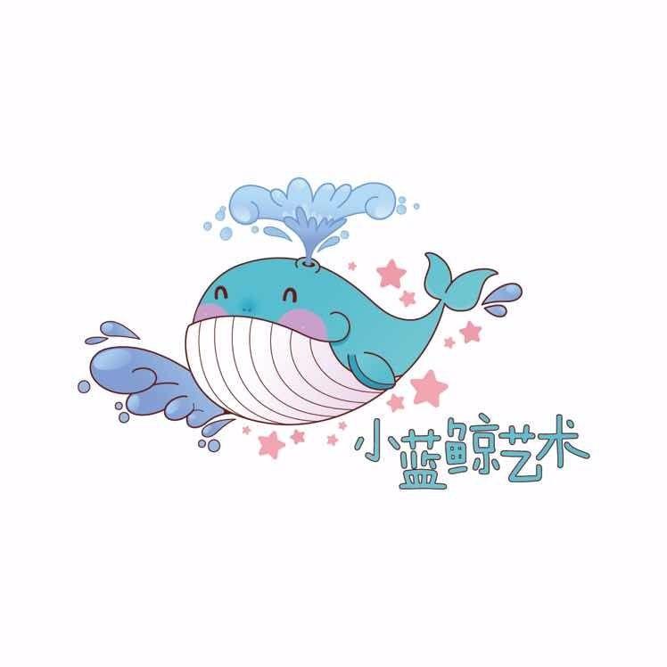 幼教老师_小蓝鲸少儿工作室招聘信息 — 中华英才网
