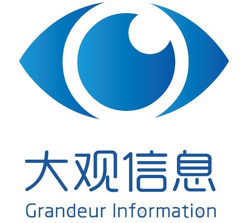 logo logo 标志 设计 图标 810_750
