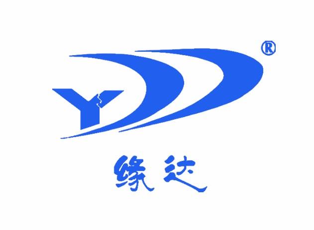 logo logo 标志 设计 图标 631_463