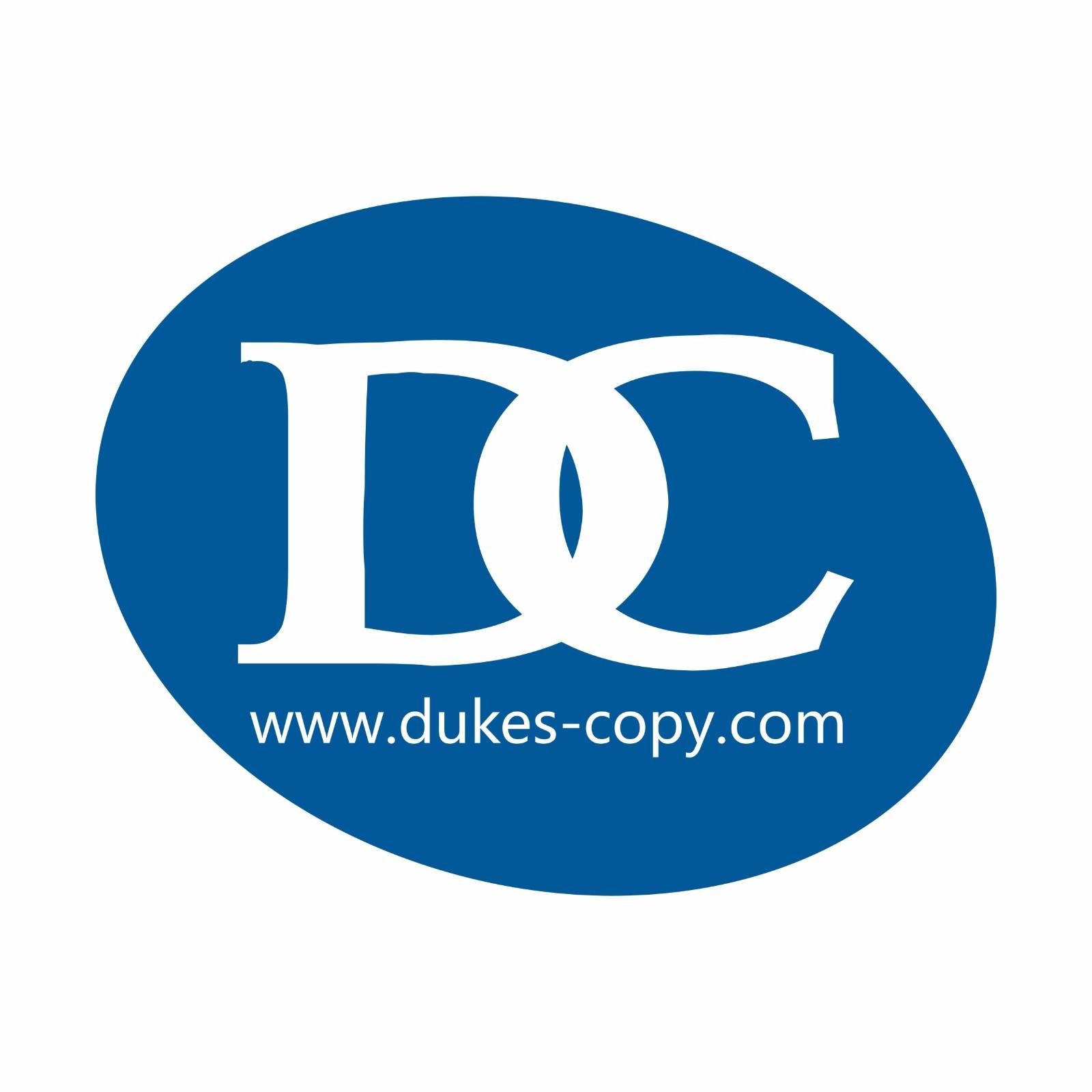 logo logo 标识 标志 设计 图标 1600_1600