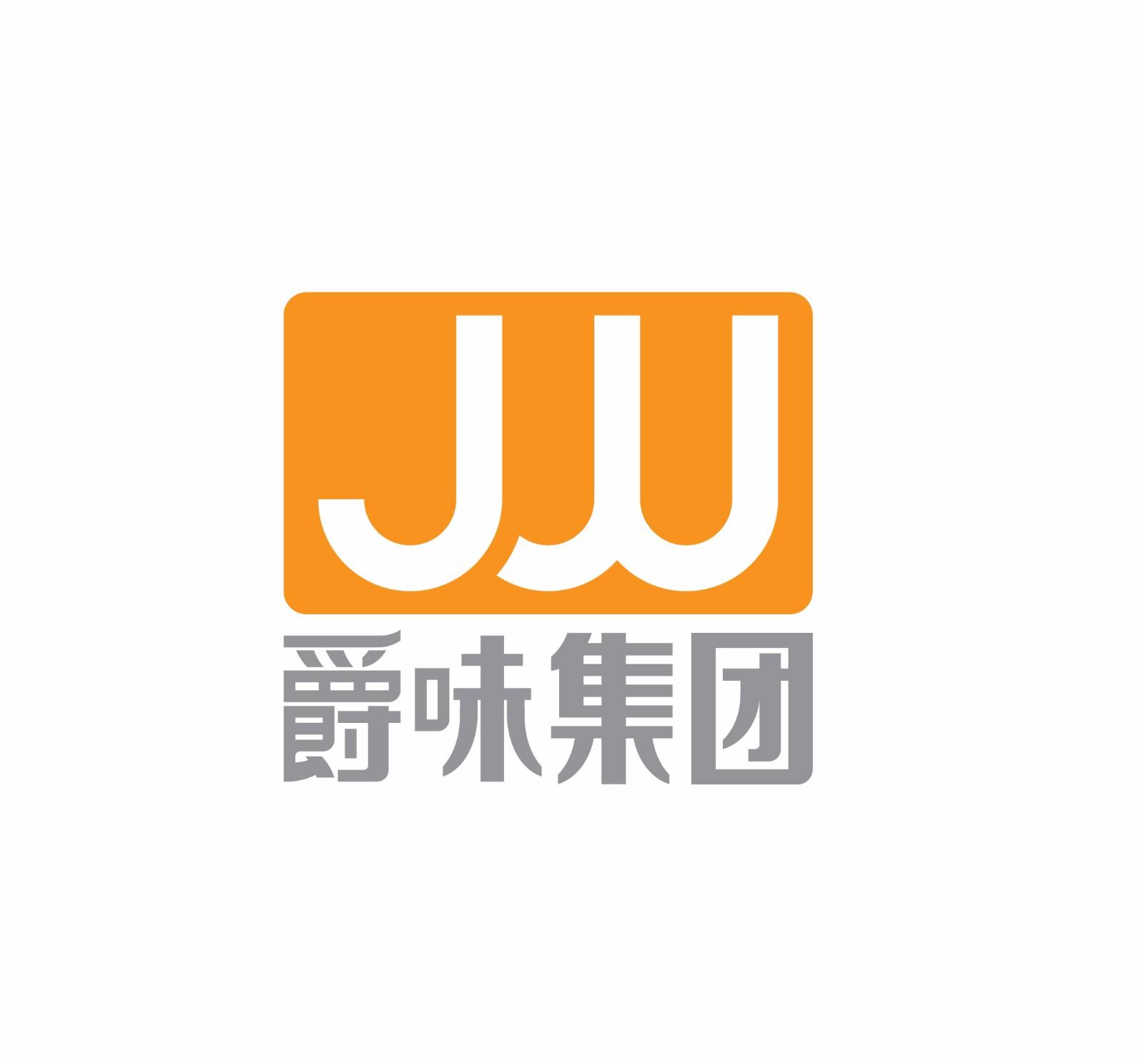 logo logo 标志 设计 矢量 矢量图 素材 图标 1600_1488