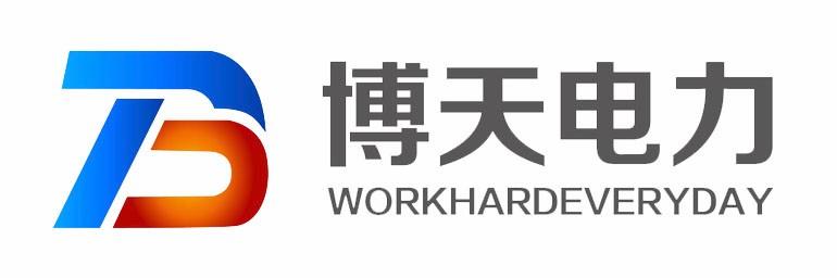 全职业务员_北京京电博天电力工程有限公司招聘信息