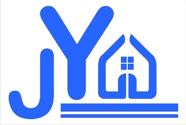 logo logo 标志 设计 矢量 矢量图 素材 图标 640_430
