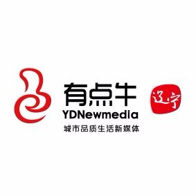 logo logo 标志 设计 图标 283_283