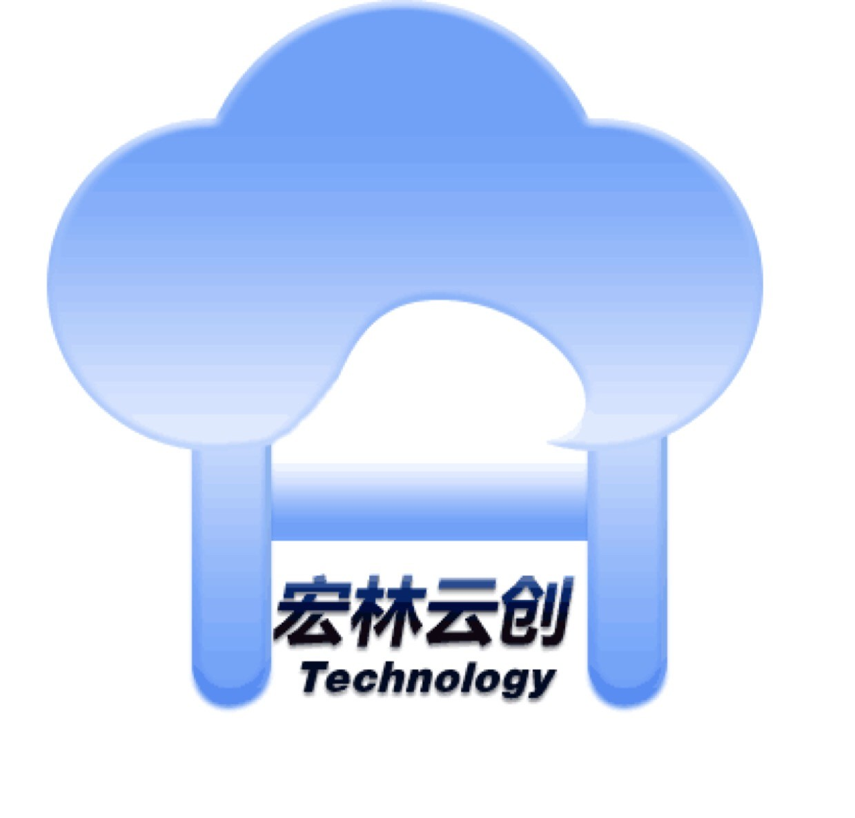 2017联想科技财务实习生招聘信息