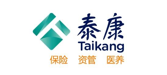 公司介绍 泰康人寿保险股份有限公司系1996年8月22日经中国人民银行