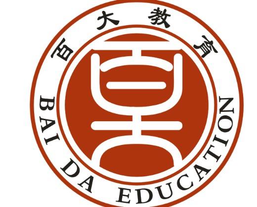 烟台职业学院,烟台商务职业学院,鲁东大学,青岛农业大学等高校合作了