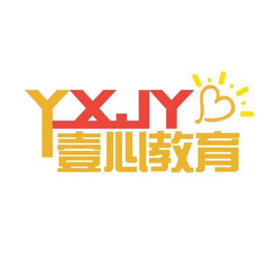 高中物理老师_成都王氏壹心教育咨询有限公司招聘