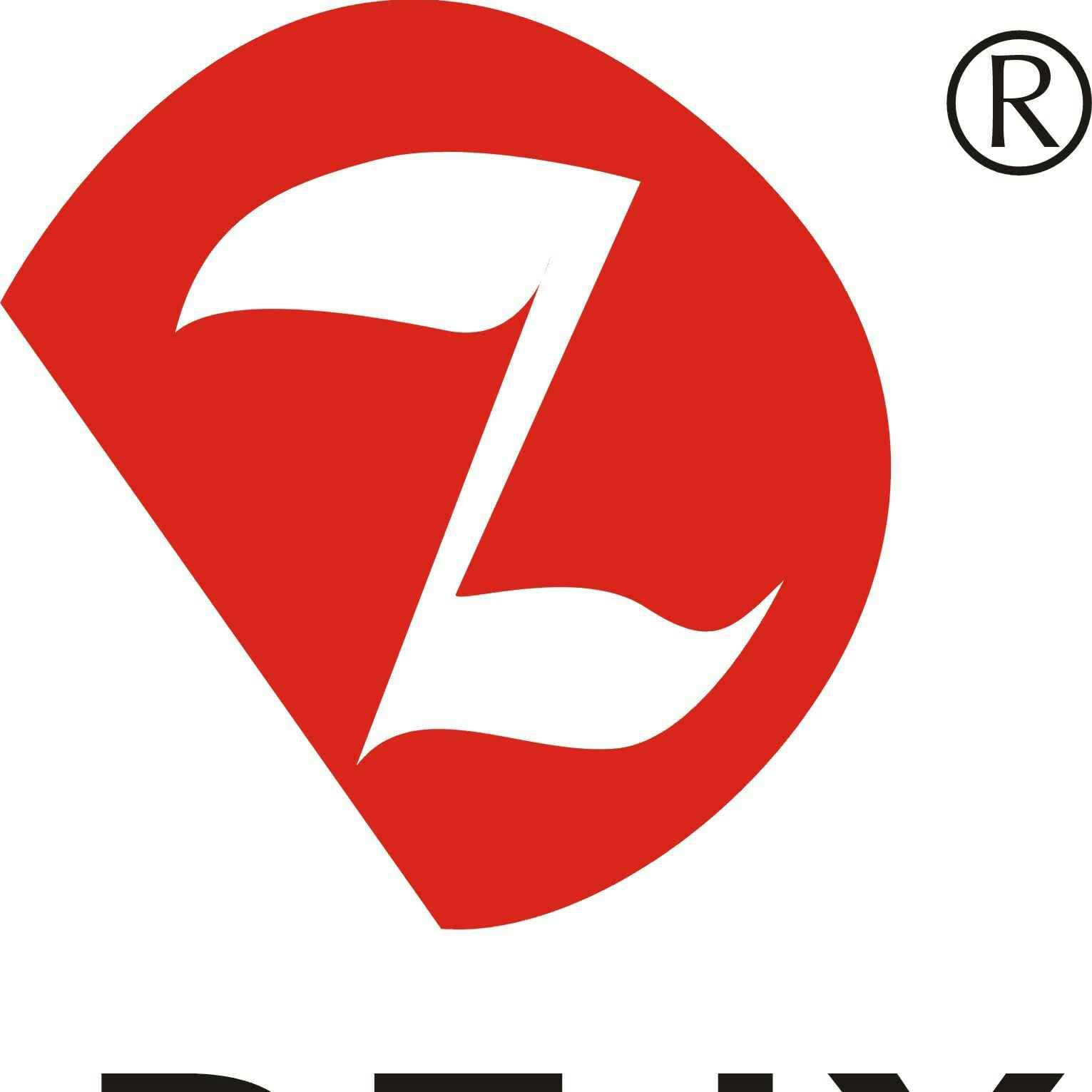 logo 标识 标志 设计 图标 1531_1531