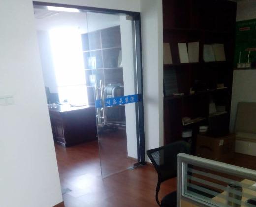 常州鑫基装潢有限公司,是一家集家居装修,办公空间,公共空间,软装设计