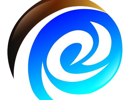 logo logo 标志 设计 矢量 矢量图 素材 图标 520_420