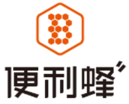 logo logo 标志 设计 图标 520_420
