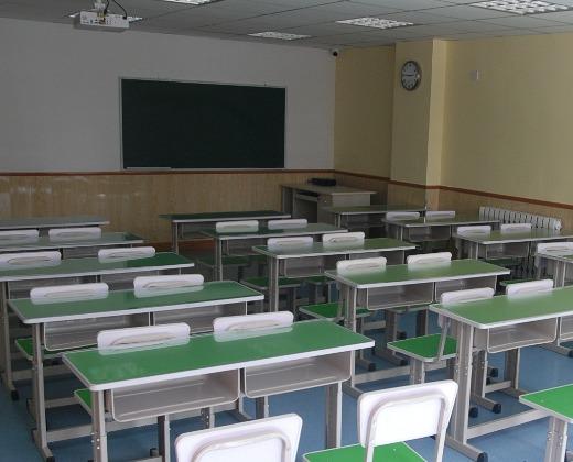 沈阳市沈河区星海蓝教育培训学校