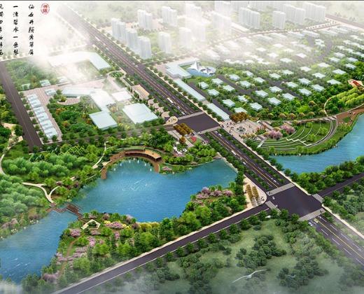 重庆市拙林园林景观设计有限公司2017招聘信息_电话