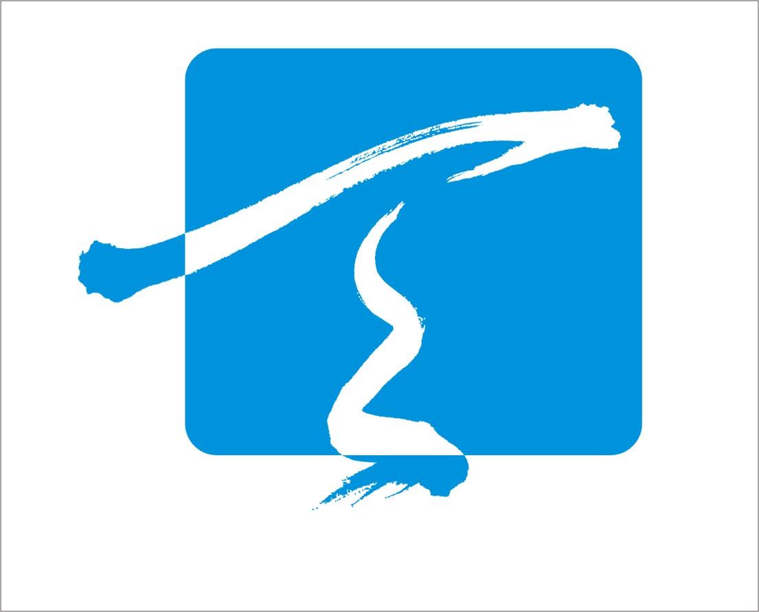 logo logo 标志 设计 矢量 矢量图 素材 图标 1105_890